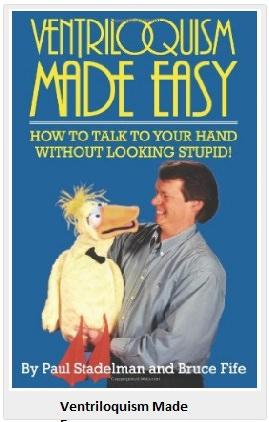 ventriloquism-made-easy