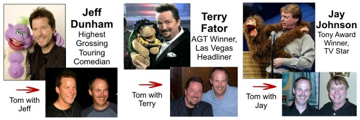 learn-ventriloquism-by-tom